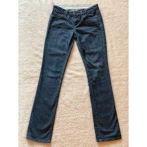 Joe's Jeans Cigarette fit Size 25 x 32.5